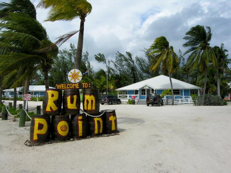 Rum_Point