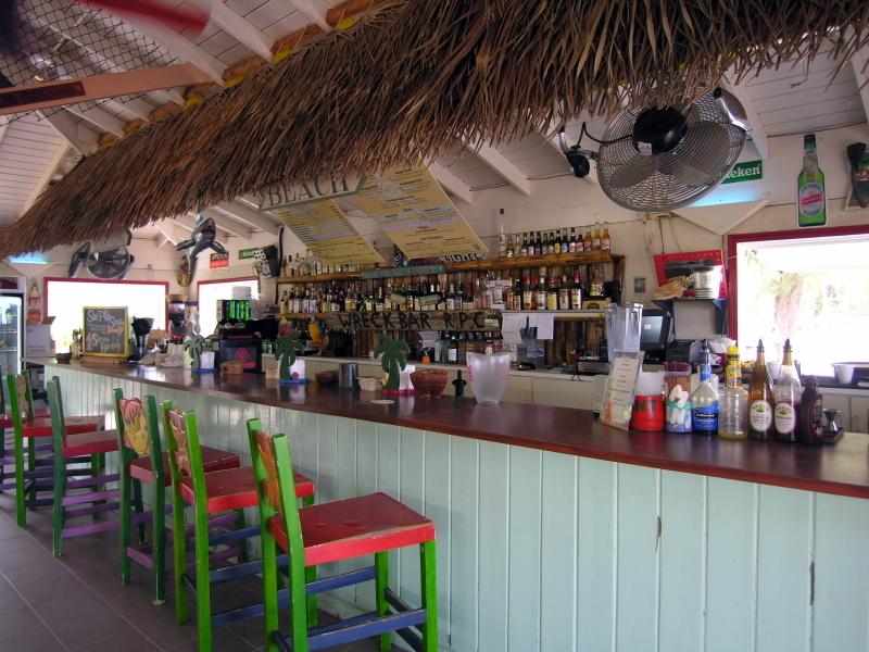 Rum_Point_Restaurant2