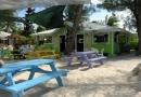 Rum_Point_Restaurant