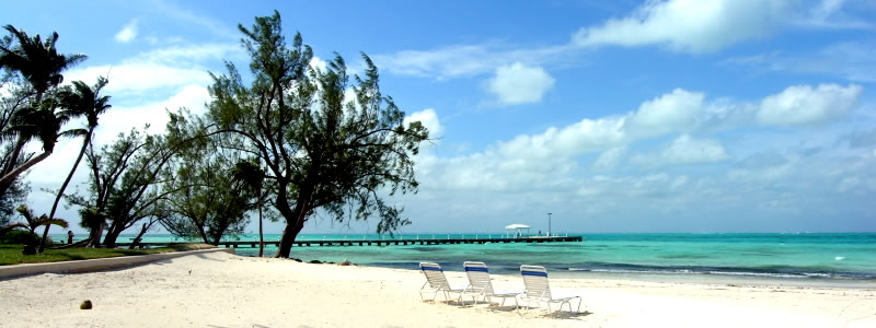 The Retreat At Rum Point Is A Small Quiet Complex Of 23 Condos Located On Over 1200 Feet Pristine Calm White Sandy Beach